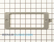Bracket,lamp - Part # 1333505 Mfg Part # 4810W2T003A
