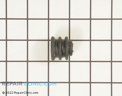 Bushing 4830A30005A     Main Product View
