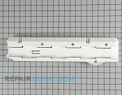 Drawer Slide Rail - Part # 1335440 Mfg Part # 4930JJ1016A
