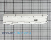 Drawer Slide Rail - Part # 1335441 Mfg Part # 4930JJ1016B