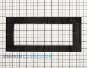 Outer Door Panel - Part # 1334914 Mfg Part # 4890W1A065U