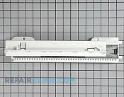 Drawer Slide Rail - Part # 1338273 Mfg Part # 4975JA1040A