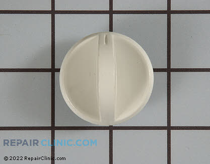 Knob 4941A30019B     Main Product View