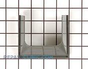 Dispenser Funnel Guide - Part # 1338449 Mfg Part # 4980JA2024R
