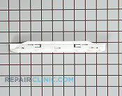 Drawer Glide - Part # 1338300 Mfg Part # 4975JA2028B