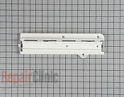Drawer Slide Rail - Part # 1338316 Mfg Part # 4975JJ2007E