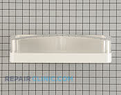Door Shelf Bin - Part # 1341413 Mfg Part # 5005JJ2014H
