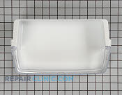 Door Shelf Bin - Part # 1341421 Mfg Part # 5005JJ2022A