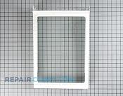 Glass Shelf - Part # 2309862 Mfg Part # AHT72996101