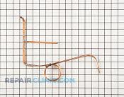 Capillary Tube - Part # 1344659 Mfg Part # 5211A30275E