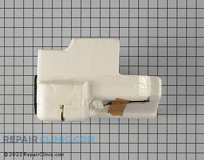 Insulation 5209JJ1013B Main Product View