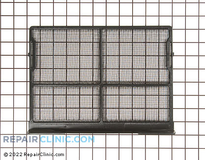 Air Filter 5230A20040B Main Product View
