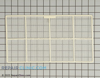 Air Filter 5231AR2148A Main Product View