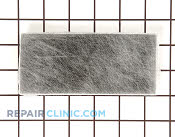 Air Filter - Part # 1345314 Mfg Part # 5231FI3772G