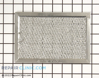 Grease Filter 5230W1A012C Main Product View