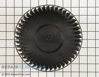 Blower Wheel 5834AR1495B     Main Product View