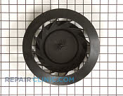 Blower Wheel - Part # 1347975 Mfg Part # 5900A20040A