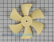 Blower Wheel & Fan Blade - Part # 1347980 Mfg Part # 5900AD2013A