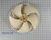 Fan Blade - Part # 1347986 Mfg Part # 5900AR1508B