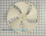 Fan Blade - Part # 1347987 Mfg Part # 5900AR1594A