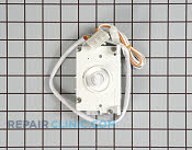 Control Module - Part # 1348344 Mfg Part # 5988JA1001H