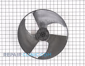 Fan Blade - Part # 1348089 Mfg Part # 5901A20051A
