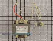Transformer - Part # 1349825 Mfg Part # 6170W1D087C