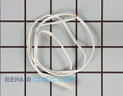 Thermistor - Part # 1352712 Mfg Part # 6500JB2001L