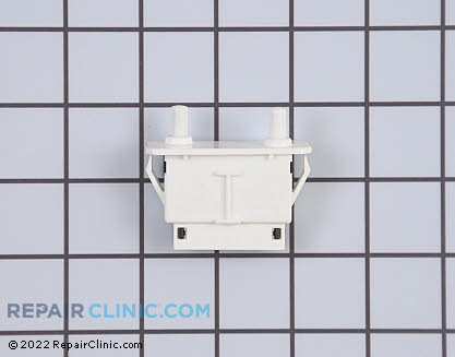 Door Switch 6600JB2004A Main Product View