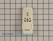 Remote Control - Part # 1357147 Mfg Part # 6711A20019C