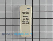 Remote Control - Part # 1468200 Mfg Part # 6711A20034C