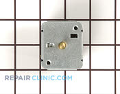 Rotary Switch - Part # 1353065 Mfg Part # 6600A20001A