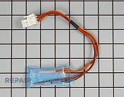 Sensor - Part # 1353797 Mfg Part # 6615JB2005A