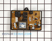 Main Control Board - Part # 1359277 Mfg Part # 6871A10141A