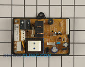 Circuit Board & Timer - Part # 1359562 Mfg Part # 6871A20888A