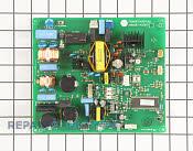 Main Control Board - Part # 1359566 Mfg Part # 6871A20901C