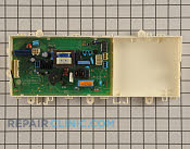 Main Control Board - Part # 1359859 Mfg Part # 6871EL1004D