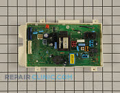 Main Control Board - Part # 1359865 Mfg Part # 6871EL1013B
