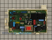 Main Control Board - Part # 1359885 Mfg Part # 6871ER1049S
