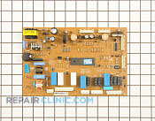 Main Control Board - Part # 1360202 Mfg Part # 6871JB1100F