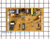 Main Control Board - Part # 1360236 Mfg Part # 6871JB1280F