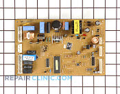 Main Control Board - Part # 1360237 Mfg Part # 6871JB1280M