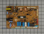 Main Control Board - Part # 1360261 Mfg Part # 6871JB1349B