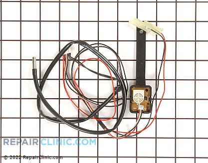Humidity Sensor 6877A30013G Main Product View