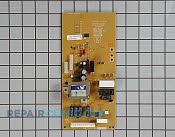 Main Control Board - Part # 1363562 Mfg Part # 6871W1A460A
