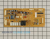 Main Control Board - Part # 1363586 Mfg Part # 6871W1S005D