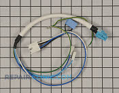 Wire Harness - Part # 1364182 Mfg Part # 6877JB2039G