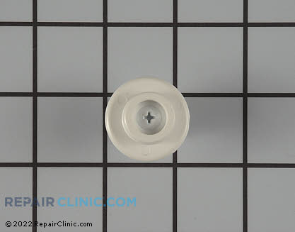 Bracket AEJ33488901 Main Product View