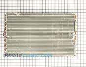 Compressor & Sealed System - Part # 1366577 Mfg Part # ACG30037901