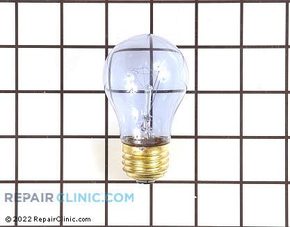Light Bulb 6912JK2002E     Main Product View